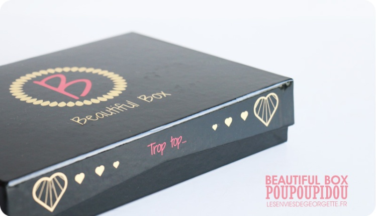 Beautifulboxpoupoupidou