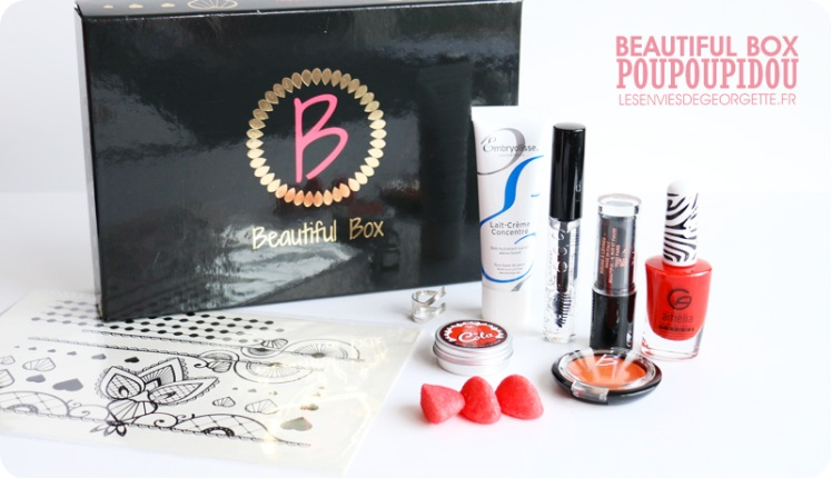 Beautifulboxpoupoupidou2