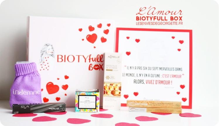 BiotyfullBOXFevrier20162