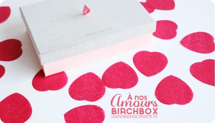 Birchbox022016