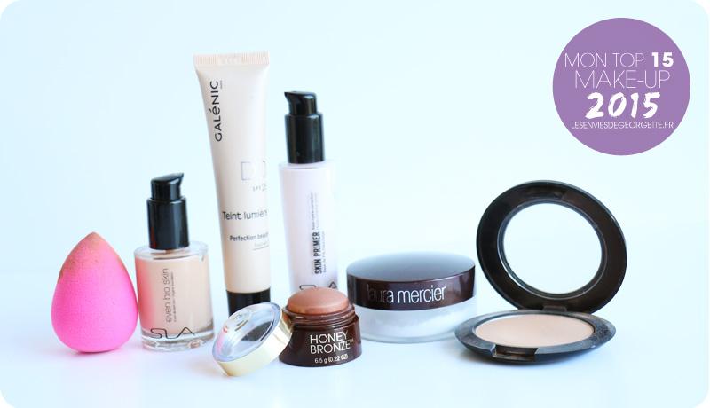 makeup20152