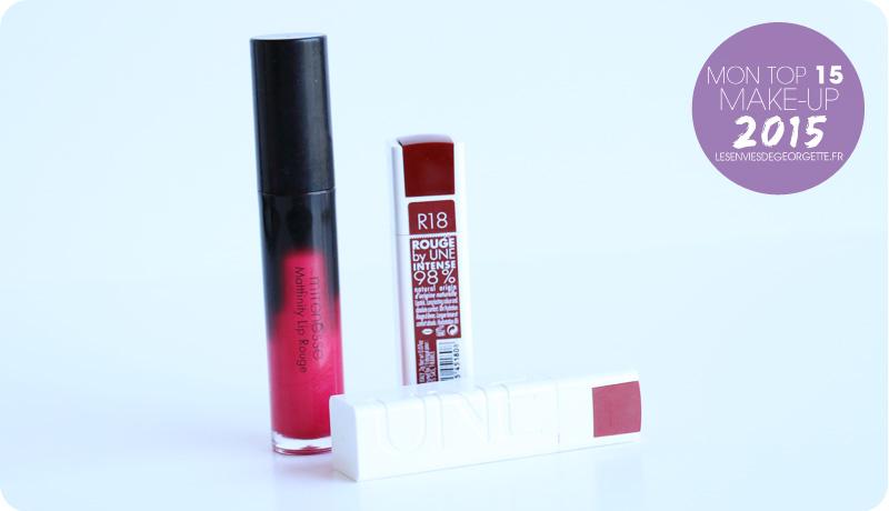 makeup20153