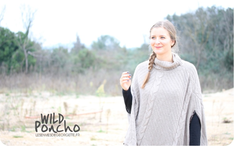 wildponcho9g