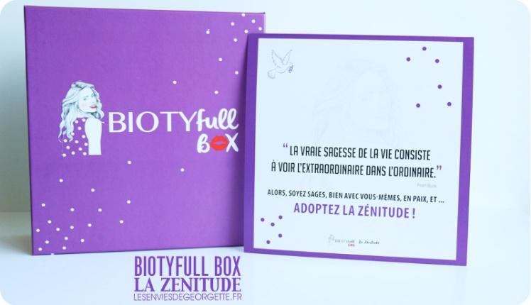 biotyfullboxzen