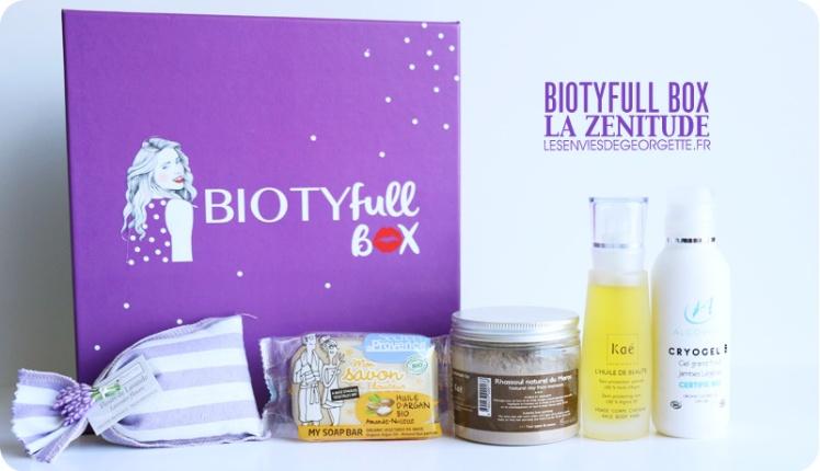 biotyfullboxzen2