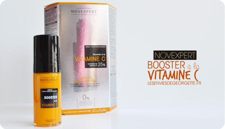 boostervitamineC2