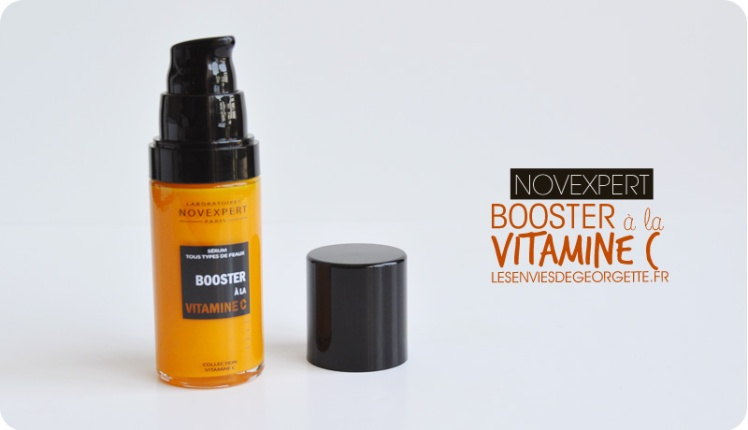 boostervitamineC4