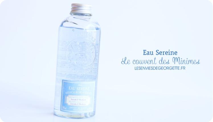 eausereine3