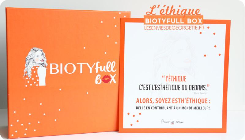 biotyfullboxethique