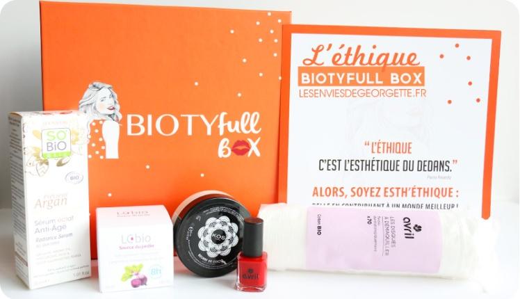 biotyfullboxethique2