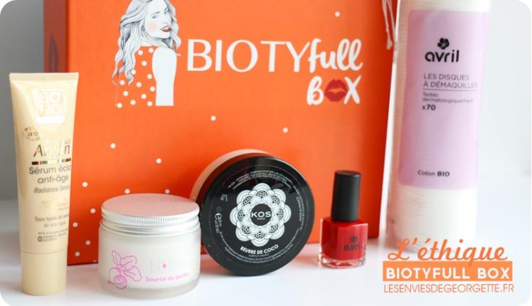 biotyfullboxethique4
