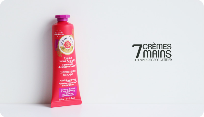 cremesmains7
