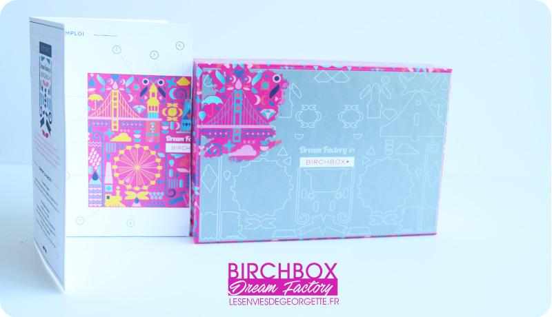 BirchboxDreamFactory3
