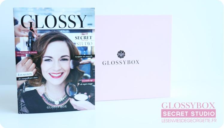 Glossyboxmai
