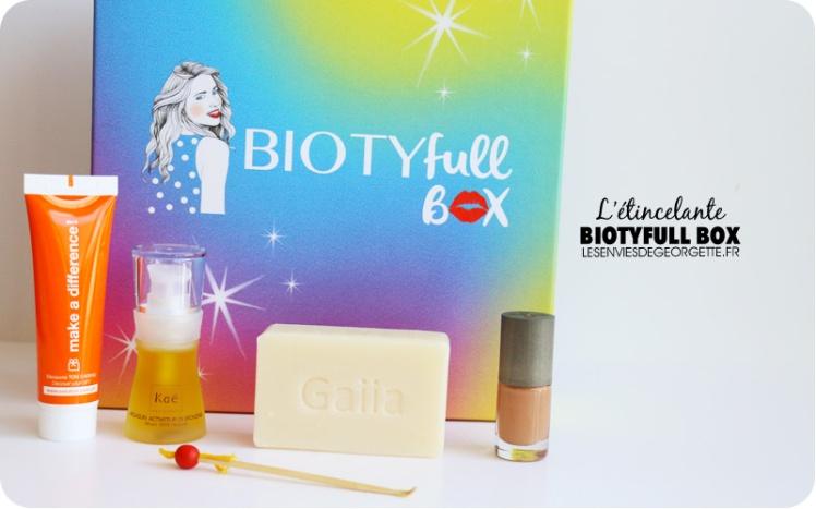 biotyfullbox4