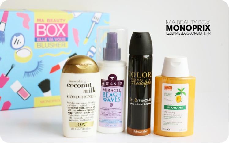 monoprixmabeautebox2