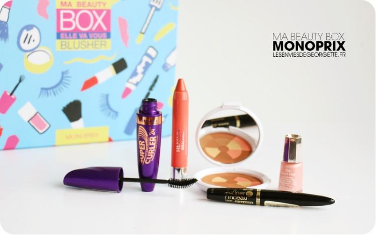 monoprixmabeautebox4