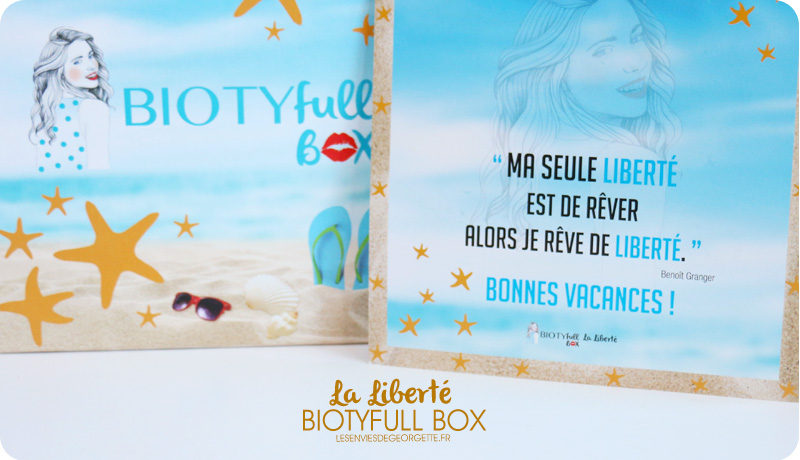 biotyfullboxjuillet