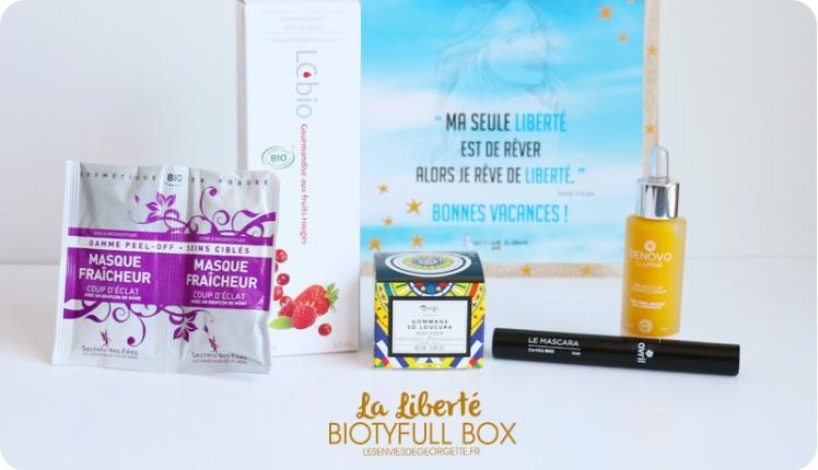 biotyfullboxjuillet2