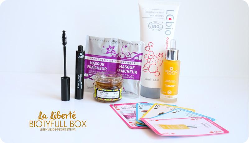 biotyfullboxjuillet3