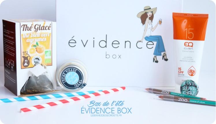 evidencebox3