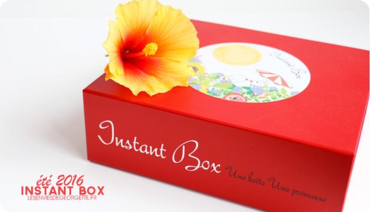 instantboxete