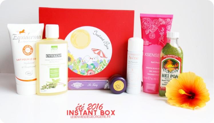 instantboxete5