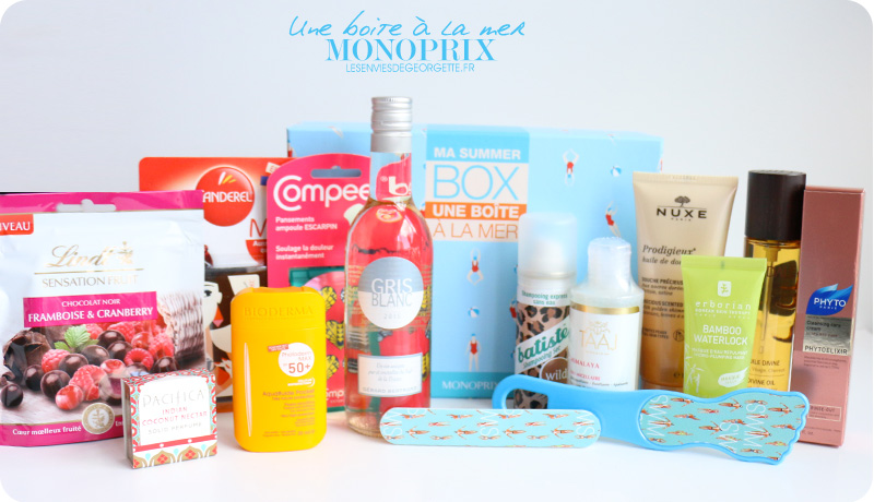 Monoprixsummerbox2