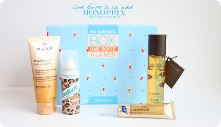 Monoprixsummerbox3