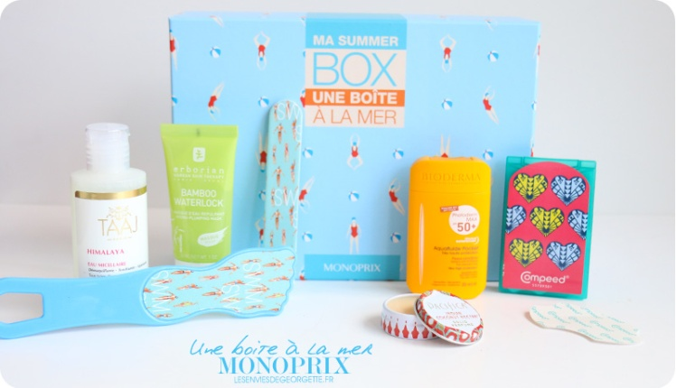 Monoprixsummerbox5