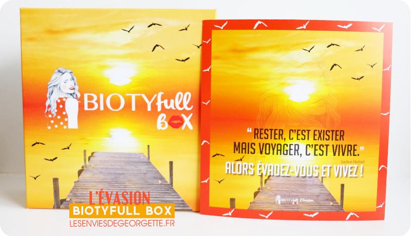 biotyfullaout2016