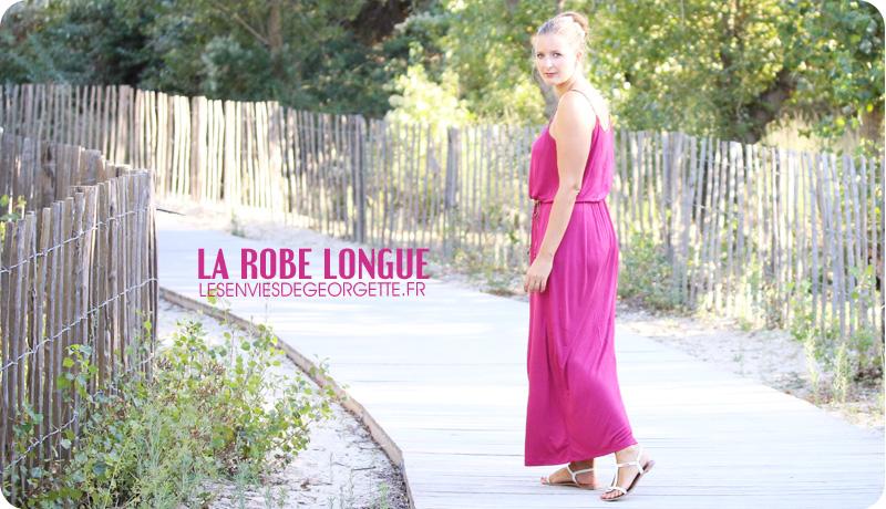 robelongue