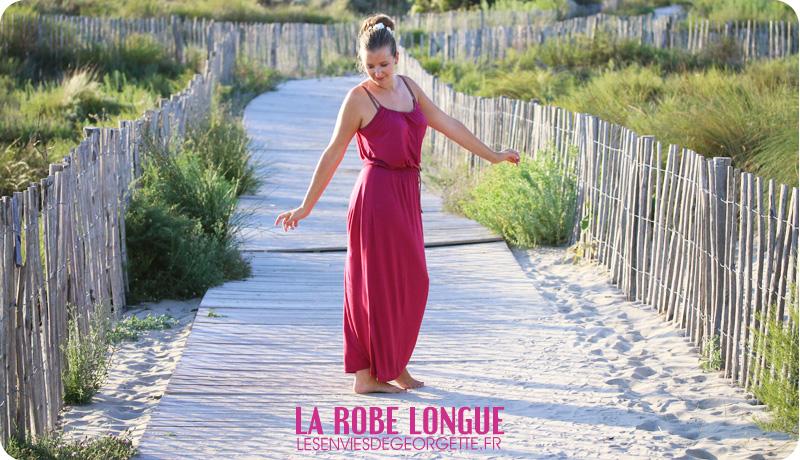 robelongue15