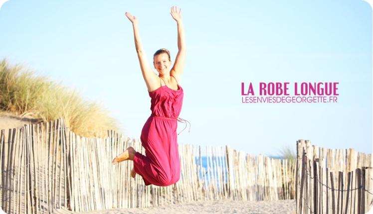 robelongue9