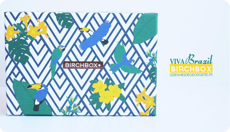 VivabrazilBirchbox