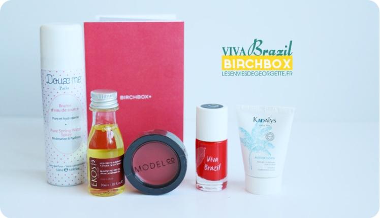 VivabrazilBirchbox3