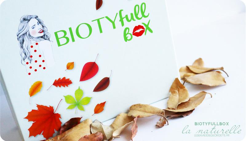 biotyfullautomne