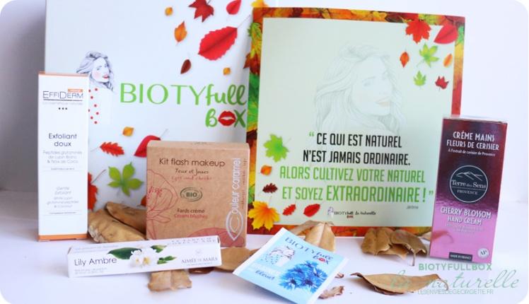 biotyfullautomne2