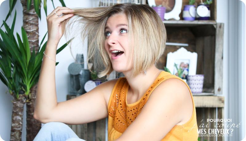 cheveuxcourts10