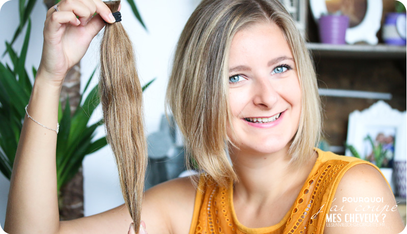 cheveuxcourts11