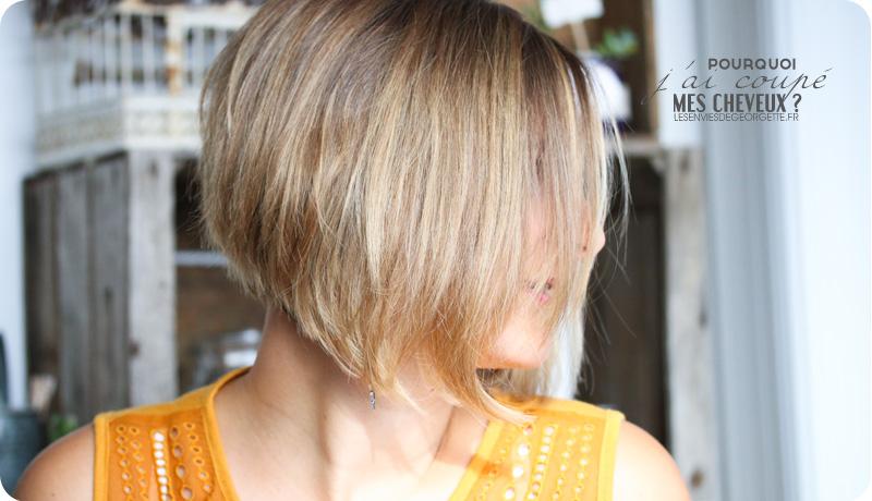 cheveuxcourts7