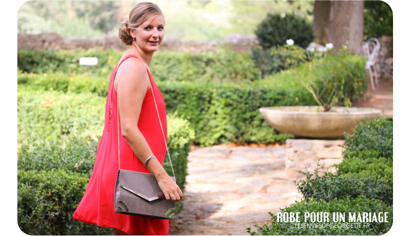 f91c2295c8 30 robes d'invitées pas chères pour un mariage ! – Les Envies de Georgette