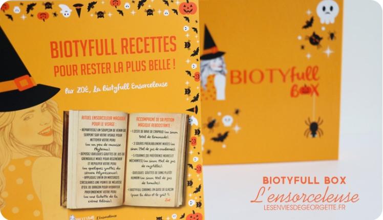 biotyfullbox