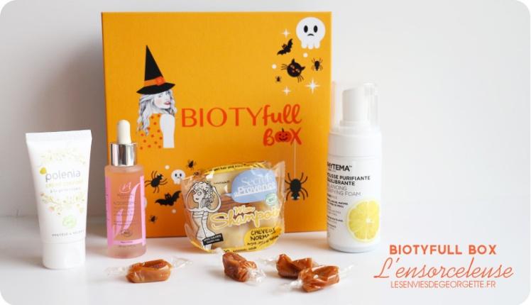 biotyfullbox3