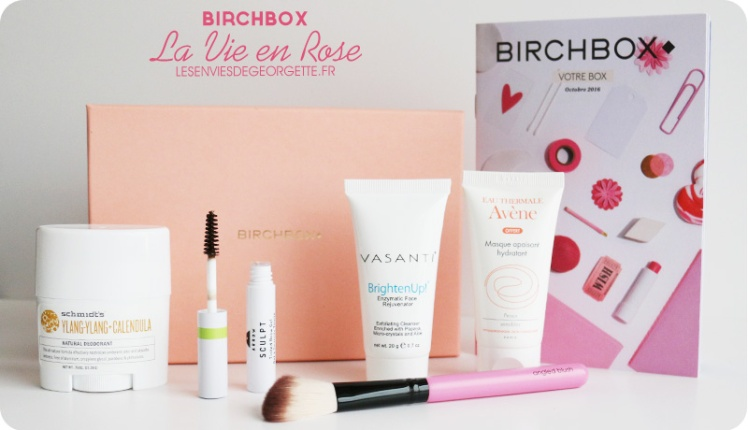 birchboxrose5