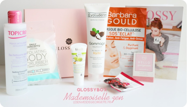 glossyboxmllezen2