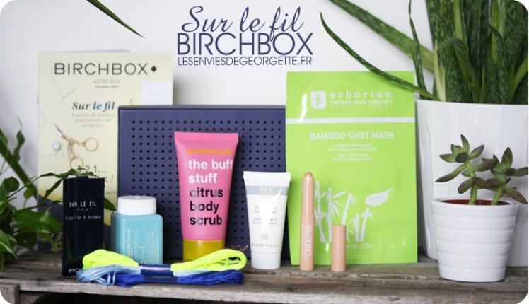 birchboxnovembre2
