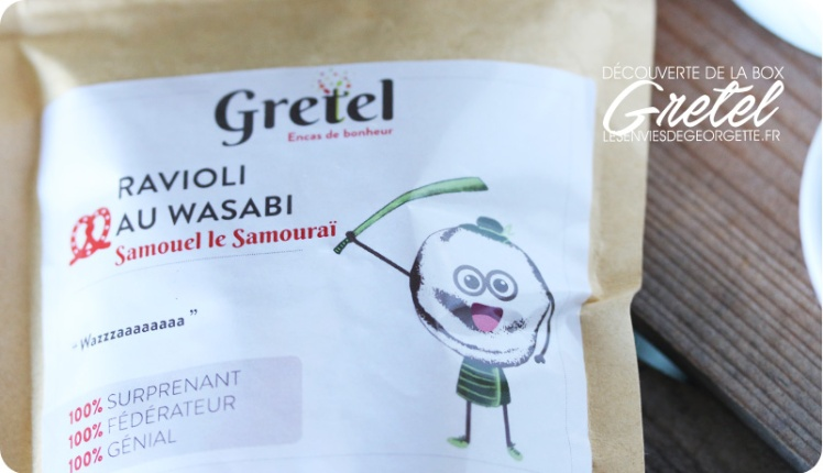 gretelbox4