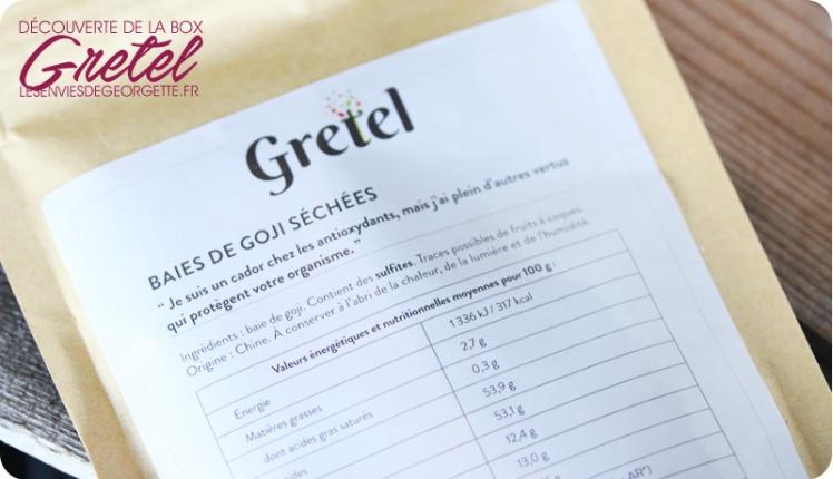 gretelbox5