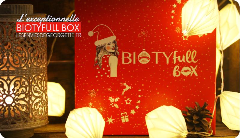 biotyfullboxdecembre2016